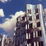 Cuándo rehabilitar las fachadas exteriores de una empresa