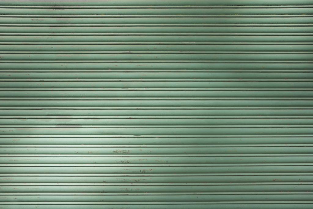 Principales usos de cubiertas de chapa perfilada